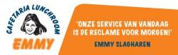Emmy_Slagharen
