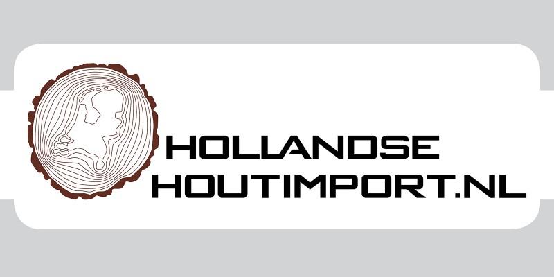 Hollandse Houtimport