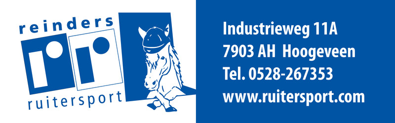 Reinders Ruitersport